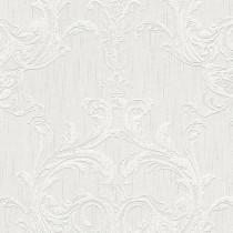961961 Tessuto 2 Architects Paper Textiltapete