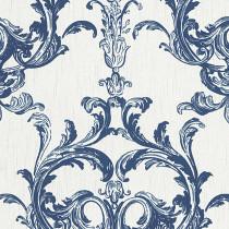 961964 Tessuto 2 Architects Paper Textiltapete