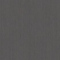 968524 Tessuto 2 Architects Paper Textiltapete