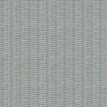 373933 New Walls livingwalls