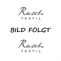 078762 Velluto Rasch-Textil Textiltapete