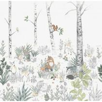 7481 Newbie Wallpaper Borås Tapeter