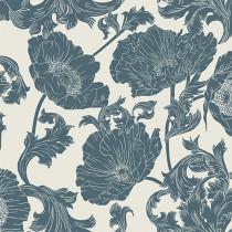 014023 Ekbacka Rasch-Textil