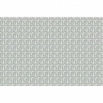 DD113037 XXL Wallpaper 5 livingwalls