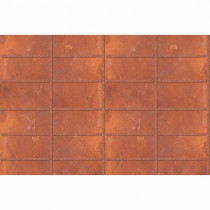 DD115700 XXL Wallpaper 5 livingwalls