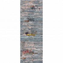DD115754 XXL Wallpaper 5 livingwalls
