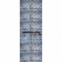 DD115769 XXL Wallpaper 5 livingwalls