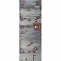 DD116094 XXL Wallpaper 5 livingwalls