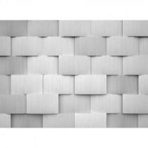 DD118718 Designwalls livingwalls