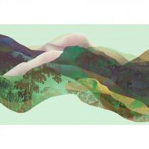 DD121804 Walls by Patel 3 magic mountain 3