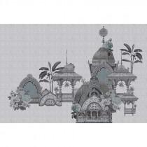 DD121832 Walls by Patel 3 jaipur 3