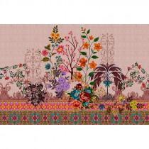 DD121848 Walls by Patel 3 oriental garden 4