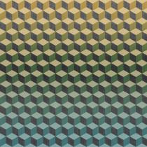 200415 Cubiq BN Wallcoverings