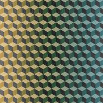 200416 Cubiq BN Wallcoverings