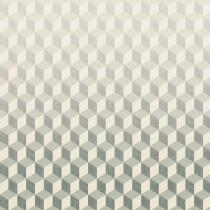 200417 Cubiq BN Wallcoverings