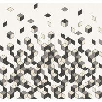 200452 Cubiq BN Wallcoverings