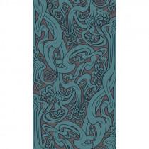 FP1031 Flavor Paper for ARTE