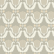 GP5916 Waverly Garden Party Rasch-Textil
