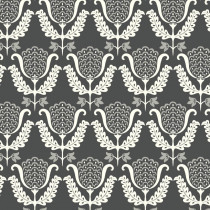 GP5919 Waverly Garden Party Rasch-Textil