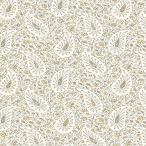 GP5955 Waverly Garden Party Rasch-Textil