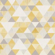 IW3001 Inspiration Wall Grandeco