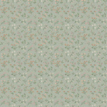 39004 Havsblick midbec