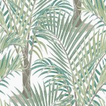 36531 Jungle Jive Hookedonwalls