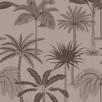 36503 Jungle Jive Hookedonwalls