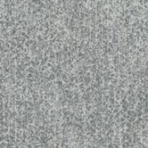 L75329 Galactik UGÉPA