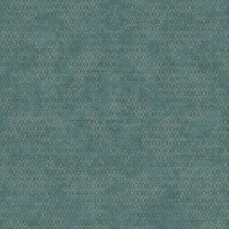 L75804 Reflets Ugepa