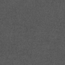 M35619 ONYX UGÉPA