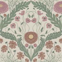 51002 Blomstermala midbec