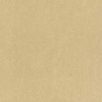 MIS006 Khrômatic Khrôma MASUREEL