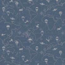 7458 Newbie Wallpaper Borås Tapeter
