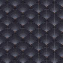 NIG503 1001 Nights Zoom MASUREEL