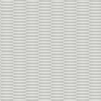 OMB801 Ombra Zoom Masureel