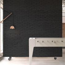 PHM-33 Materials by Piet Hein Eek NLXL Vliestapete