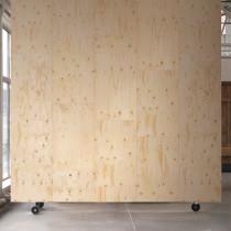 PHM-37 Materials by Piet Hein Eek NLXL Vliestapete
