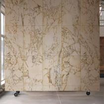PHM-65 Materials by Piet Hein Eek NLXL Vliestapete
