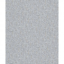 CE1202 Aurora Grandeco