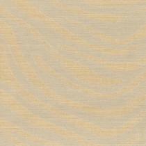 16081 Roberto Cavalli Home Vol. 5 Emiliana Parati