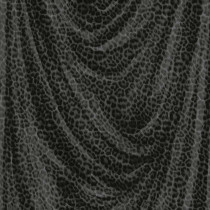 16112 Roberto Cavalli Home Vol. 5 Emiliana Parati