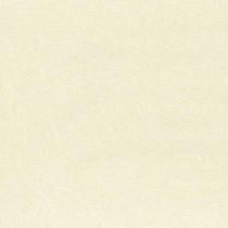 16118 Roberto Cavalli Home Vol. 5 Emiliana Parati