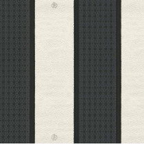 17036 Roberto Cavalli Home Vol. 6 Emiliana Parati