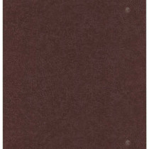 17078 Roberto Cavalli Home Vol. 6 Emiliana Parati
