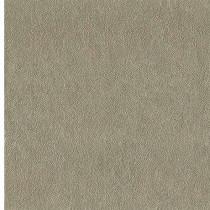 17082 Roberto Cavalli Home Vol. 6 Emiliana Parati