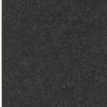 17083 Roberto Cavalli Home Vol. 6 Emiliana Parati