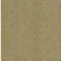 17097 Roberto Cavalli Home Vol. 6 Emiliana Parati