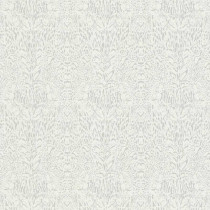 18056 RC Roberto Cavalli Home Vol. 7 Emiliana Parati