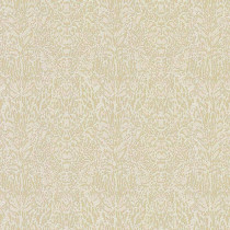 18060 RC Roberto Cavalli Home Vol. 7 Emiliana Parati